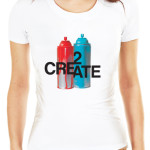 product-preview-temp-510x600_collection_2create_cover_women