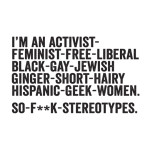 prints-preview-temp-510x600_fuck-stereotypes-text