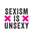 prints-preview-temp-510x600_sexism