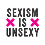 prints-preview-temp-510x600_sexism