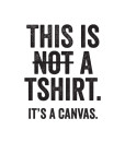prints-preview-temp-510x600_this-is-not-a-t-shirt