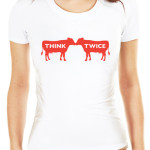 product-preview-temp-510x600_december-2016_think-twice-women
