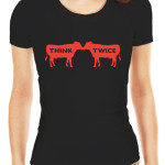 product-preview-temp-510x600_december-2016_think-twice-women-black