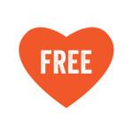 prints-preview-temp-510x600_free-love