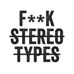 prints-preview-temp-510x600_fuck-stereotypes