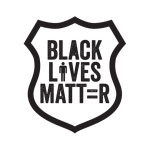 prints-preview-temp-510x600_black-lives-matter