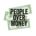 prints-preview-temp-510x600_people-over-money