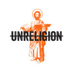 prints-preview-temp-510x600_unreligion