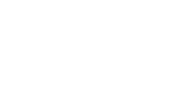 2create