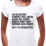 product-preview-temp-510x600_december-2016_fuck-stereotypes-text-woman