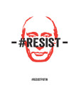 prints-preview-temp-510×600-resist-putin