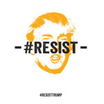 prints-preview-temp-510×600-resist-trump