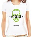 product-preview-temp-510x600_december-2016-resist-erdogan 2-women