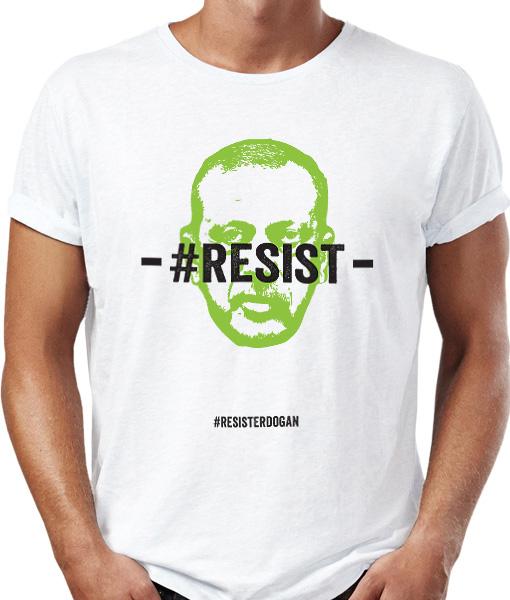 product-preview-temp-510x600_december-2016-resist-erdogan_2