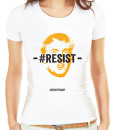 product-preview-temp-510x600_december-2016-resist-trump-women