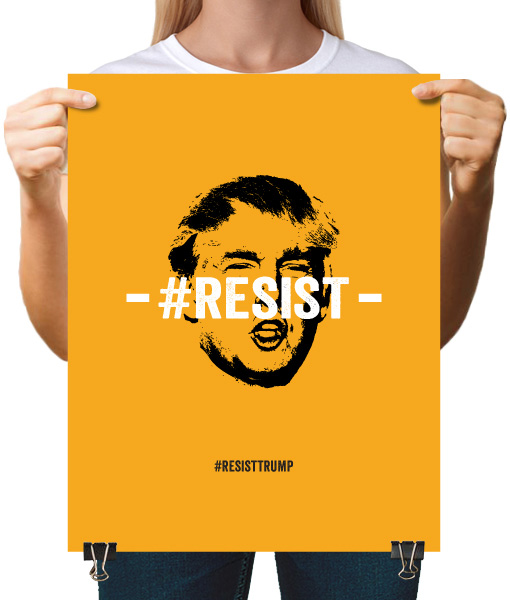 product-preview-temp-510x600_poster-resist-trump