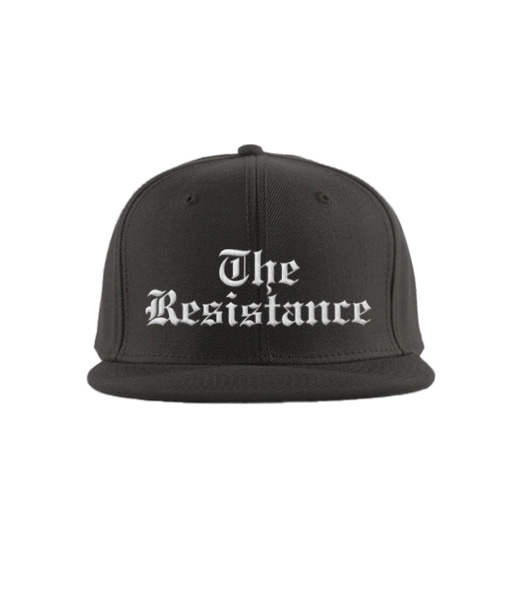 product-preview-temp_cap-the-resistance-new-510×600
