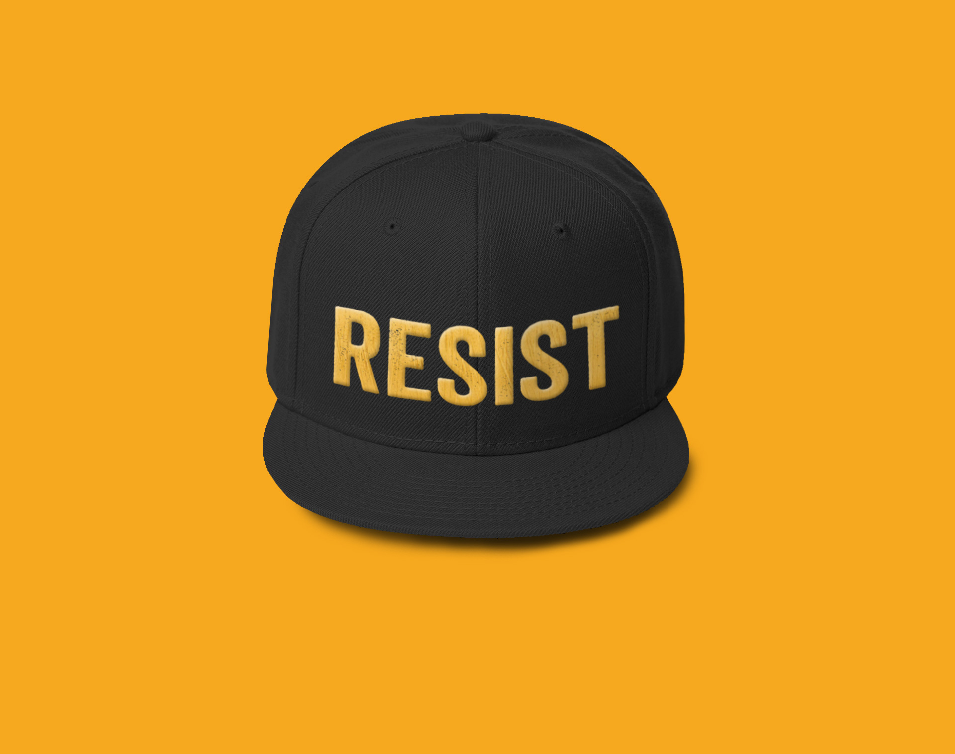 resist-hat-banner-1920