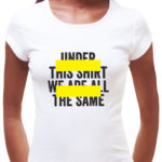 product-preview-temp-510x600_under-this-shirt-women