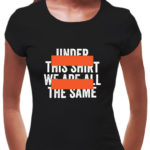 product-preview-temp-510x600_under-this-shirt-women-black