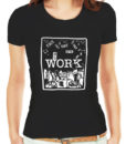 product-preview-temp-510x600_work_women_black