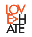 prints-preview-temp-510×600-LOVE)HATE