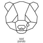 prints-preview-temp-510×600-sad-panda