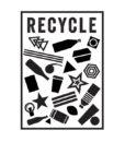 prints-preview-temp-510x600_recycle