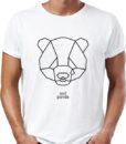 product-preview-temp-510×600-sad-panda