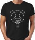 product-preview-temp-510×600-sad-panda-black
