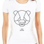 product-preview-temp-510×600-sad-panda-women