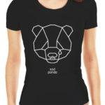 product-preview-temp-510×600-sad-panda-women-black