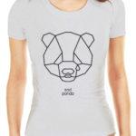 product-preview-temp-510×600-sad-panda-women-grey