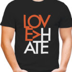 product-preview-temp-510x600_december-2016_love)hate