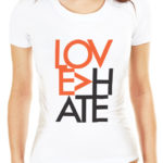 product-preview-temp-510x600_december-2016_love)hate-women