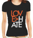 product-preview-temp-510x600_december-2016_love)hate-women-black