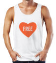 product-preview-temp-510x600_free-love-tanktop