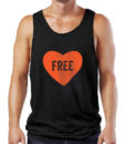 product-preview-temp-510x600_free-love-tanktop-black