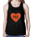 product-preview-temp-510x600_free-love-tanktop-women-black