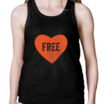 product-preview-temp-510x600_free-love-tanktop-women-black