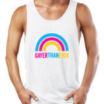 product-preview-temp-510x600_gayer-than-ever-tanktop