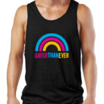 product-preview-temp-510x600_gayer-than-ever-tanktop-black