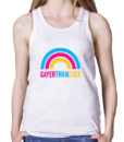 product-preview-temp-510x600_gayer-than-ever-tanktop-women