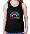 product-preview-temp-510x600_gayer-than-ever-tanktop-women-black