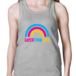 product-preview-temp-510x600_gayer-than-ever-tanktop-women-grey