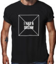product-preview-temp-510x600_i-had-a-dream-black