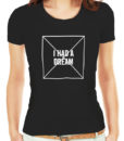 product-preview-temp-510x600_i-had-a-dream-women-black