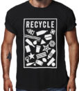 product-preview-temp-510x600_recycle-man-black