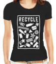 product-preview-temp-510x600_recycle-women-black