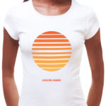 product-preview-temp-510x600_stop-global-warming-women